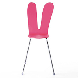 SANAA Rabbit Chair