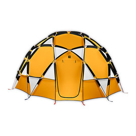 THE NORTH FACE - 2-METER DOME