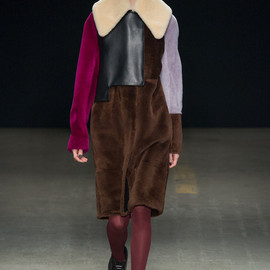3.1 Phillip Lim - FALL 2014 READY-TO-WEAR