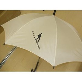 ECHOPARK - ECHOPARK CITY BOY UMBRELLA