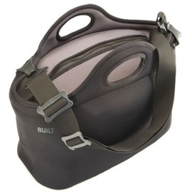 built - duffel