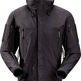 Arc'teryx LEAF - Alpha Jacket