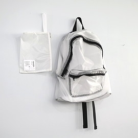 DIGAWEL - nylon day pack