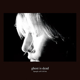 Spangle Call Lilli Line - ghost is dead