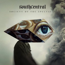 South Central - Society Of The Spectacle