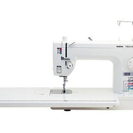 BROTHER - Nouvelle 450 Professional Sewing Machine