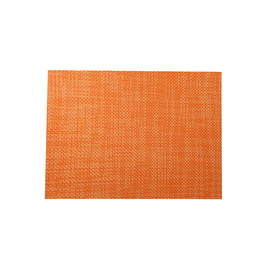 Chilewich - BASKETWEAVE RECTANGLE PLACEMAT