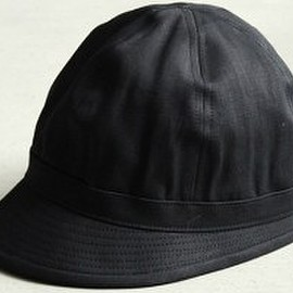Revival 90% Products by Varde77 - Revival 90% Products by Varde77 | JAGGED LINE ARMY CAP