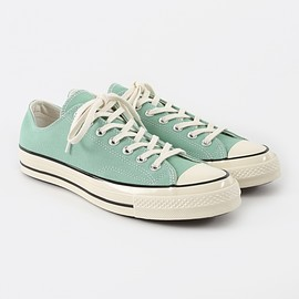 Converse - Converse 1970s Chuck Taylor All Star Ox - Jaded