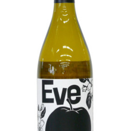 The Magnificent Wine Company - CHARLES SMITH WINES(EVE CHARDONNAY)