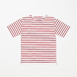 Armor lux, URBAN RESEARCH - Border Tee