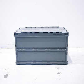 STANDARD MANUAL - STANDARD CONTAINER〈フタ付〉