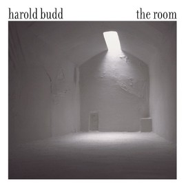 Harold Budd - The Room