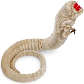 ThinkGeek - Alien Chestburster Plush