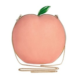 Charlotte Olympia - Pre-Fall2014 Shoulder Bag