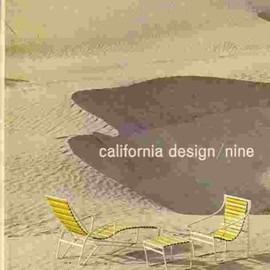 california design / nine - california design / nine