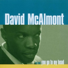 David McAlmont - Set One: You Go to My Head