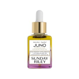 SUNDAY RILEY - JUNO face oil