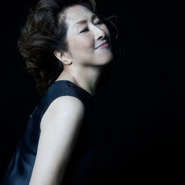 JAPANESE GIRL - Piano Solo Live 2008 - Live