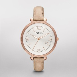 Fossil - Heather