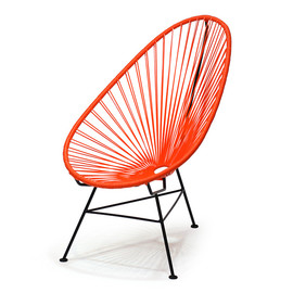CIBONE - Acapulco Chair