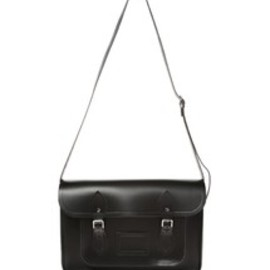 The Cambridge Satchel Company - 14SATBLK