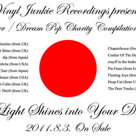 Various Artists - The Light Shines into Your Dream