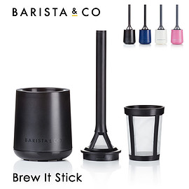 BARISTA&CO - Brew It Stick