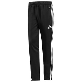 adidas - Tiro 13 Training Pants