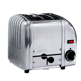 Dualit - Classic Toaster