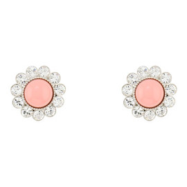 miu miu - miu-miu-jewels-collection-plexiglas-and-swarovski-cabochon-clip-earrings