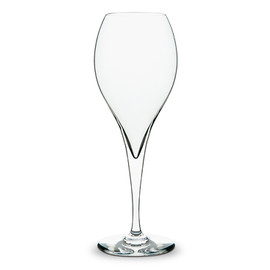 Baccarat - OENOLOGIE GLASS Clear crystal champagne flute