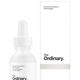 "The Ordinary - ""Buffet"" - 30ml"