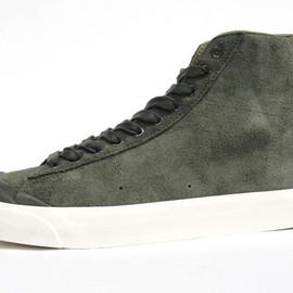 NIKE - BLAZER MID AB 「LIMITED EDITION for EX」