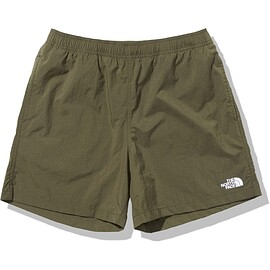 THE NORTH FACE - Versatile Short - NT