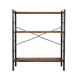 ACME FURNITURE - GRANDVIEW SHELF