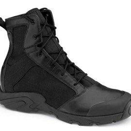 OAKLEY - LSA Terrain Boot - Black
