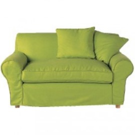 CONRAN SHOP - WINSLOW 1.5SEAT SOFA