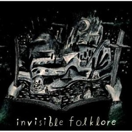 V.A - invisible folklore