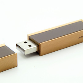 Amadana - USB Key