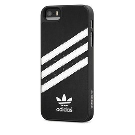 adidas originals, Apple - adidas Originals Snap Case for iPhone5/5s