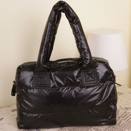 ali express - Women handbag 2014 winter space bags cotton