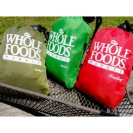 Chico Bag Whole Foods