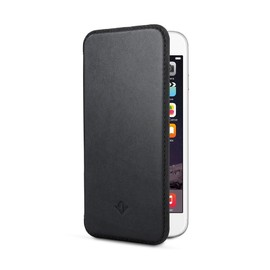 Twelve South - SurfacePad for iPhone 6