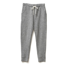 GDC - SWEAT PANTS