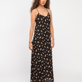 need supply - Bloom Dress
