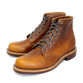 Chippewa - chippewa boots collection CHIPPEWA BOOTS | HUCKBERRY SALE