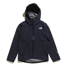 THE NORTH FACE - Climb Light Jacket-AN