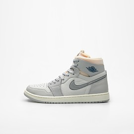 NIKE - AIR JORDAN 1 ZOOM AIR CMFT LONDON