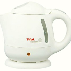 T-fal - ニューヴィテス プラス 1L BF203922